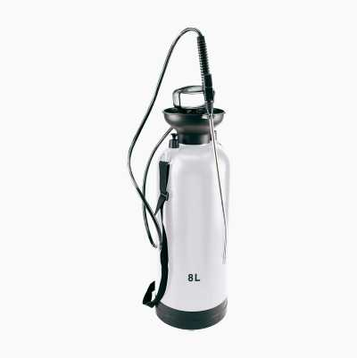 GARDEN SPRAYER 8L