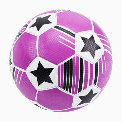 FOOTBALL SIZE 4