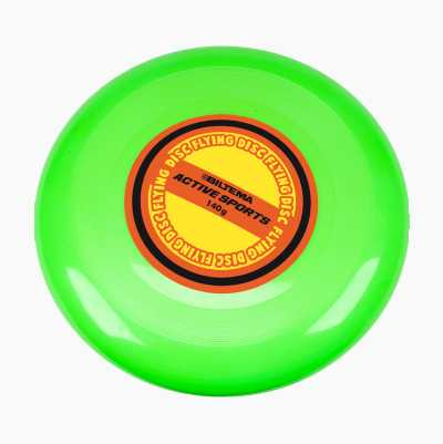 FLYING DISC