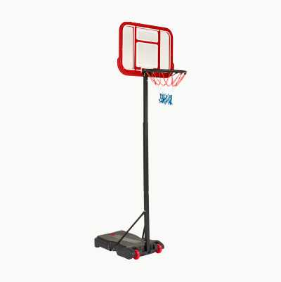 YOUTH BASKETBALL HOOP
