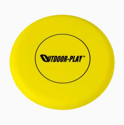 FLYING DISC FOAM