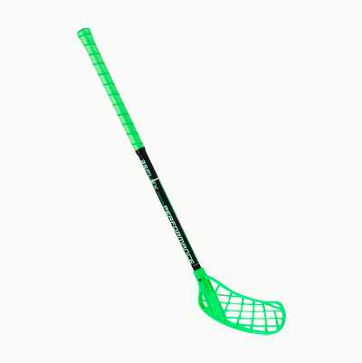 FLOORBALL STICK 65 LEFT
