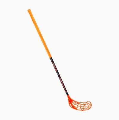 FLOORBALL STICK 100 LEFT