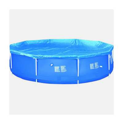 POOL COVER FOR 360CM  POOL