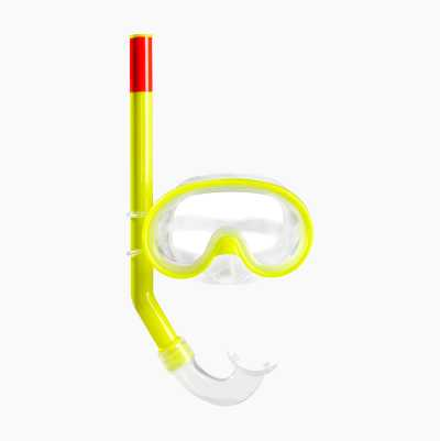 MASK & SNORKELSET SMALL