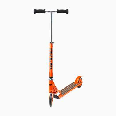 "KICKBOARD BASIC 5"" ORANGE"
