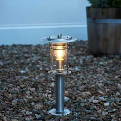 Outdoorlamp ST014G-450 Pole
