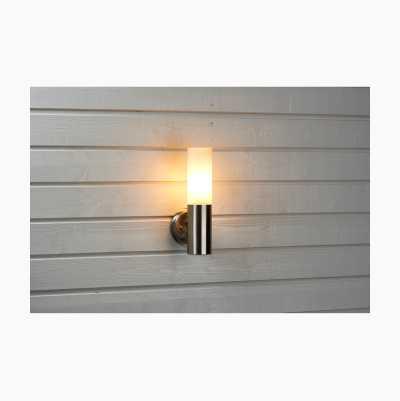 Outdoorlamp ST025