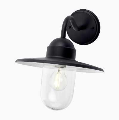 Outdoorlamp ST046-A