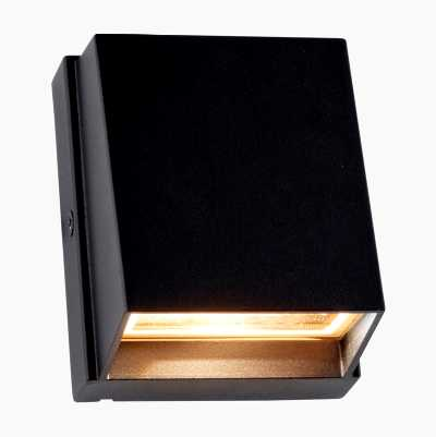 Outdoorlamp ST065