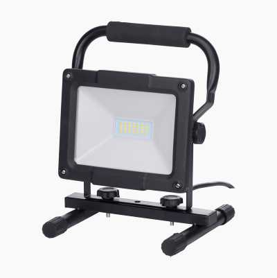 LED WORKINGLIGHT 20W 1600lm