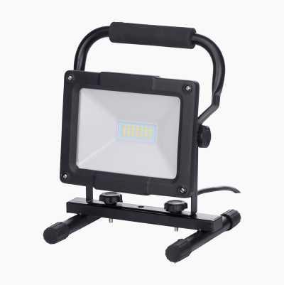 LED-LYGTE 20W 1600lm