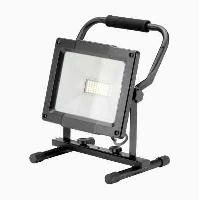 WORKLIGHT WITH HANDLE 50W
