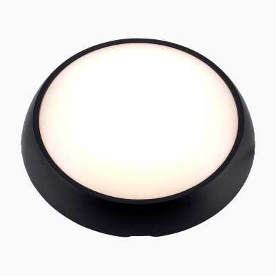 UTOMHUSLAMPA LED 170 X 57 MM