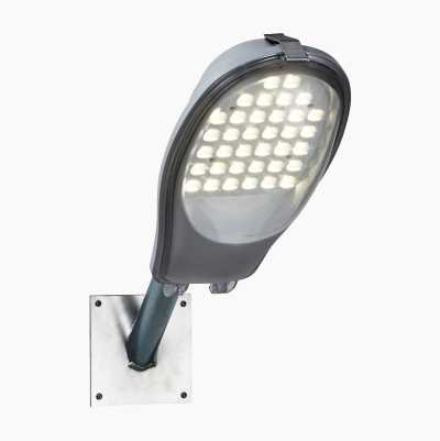 FARMLIGHT LED 3120LM 4000K