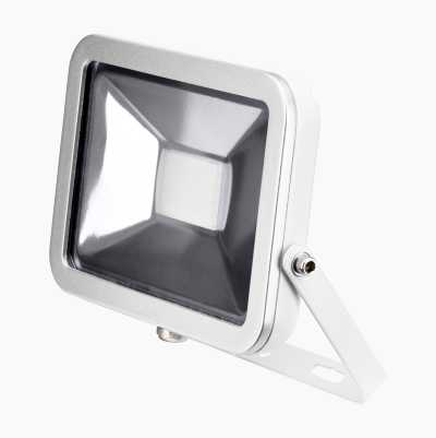 1400lm THIN FLOODLIGHT 20W