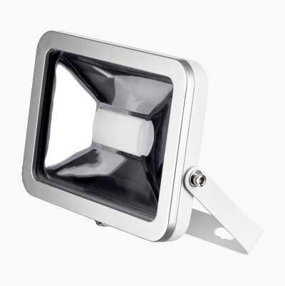 LED-LYSKASTER I TYNN DESIG 30W