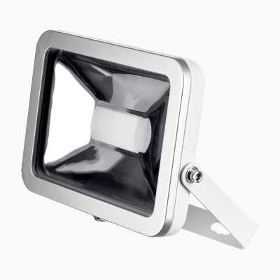 2100lm THIN FLOODLIGHT 30W