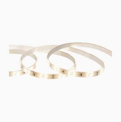 LED STRIP EXTENSION KIT 3M WW