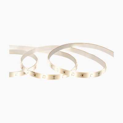 LED-LIST 200 LM/M, 3 M