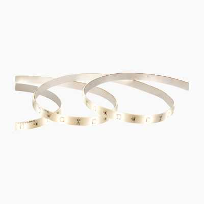 LED STRIP EXTENSION KIT 3M HL