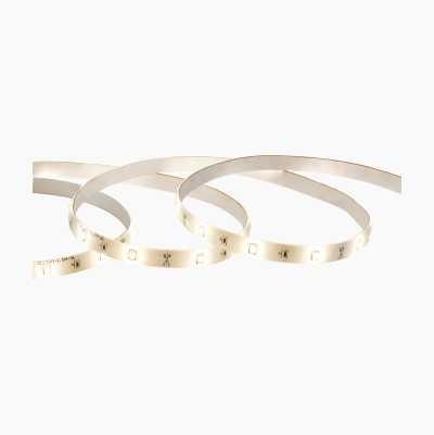LED-LIST 550 LM/M, 3 M