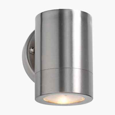 OUTDOOR WALL LAMP MAX 35W