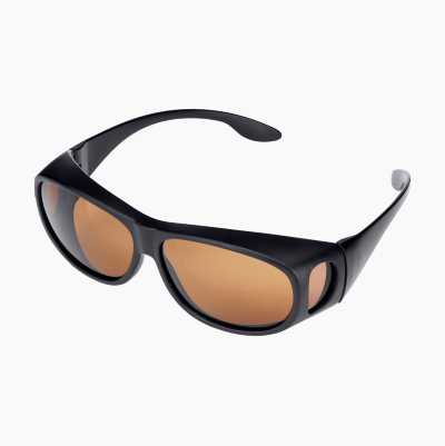 FIT - OVER SUNGLASSES