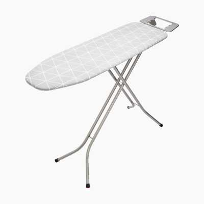 EXTRA COVER FOR IRONING BOARD