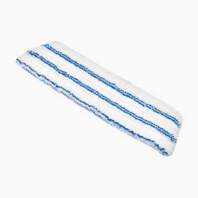 REFILL MOP BLUE LINE 40CM