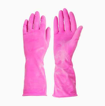 WASHING GLOVES S