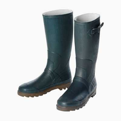 RUBBERBOOTS SIZE 38