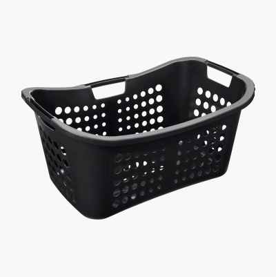 MANGLE BASKET