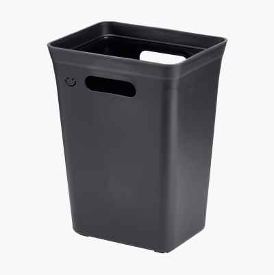 WASTE CONTAINER 10L
