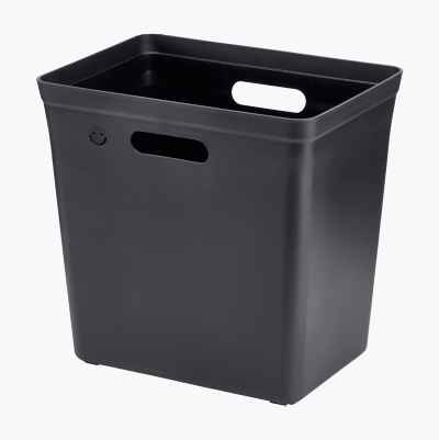 WASTE CONTAINER 20L
