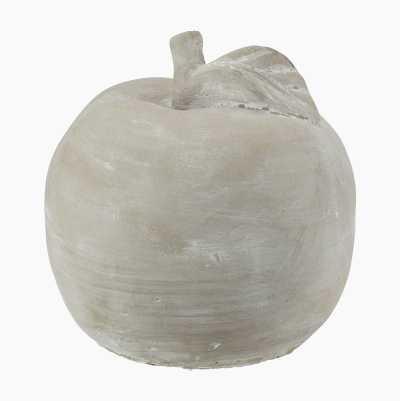 ÆBLE, Ø 11,5 CM