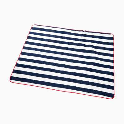 PICKNICK BLANKET STRIPE