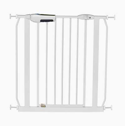 CHILD SAFETY GATE