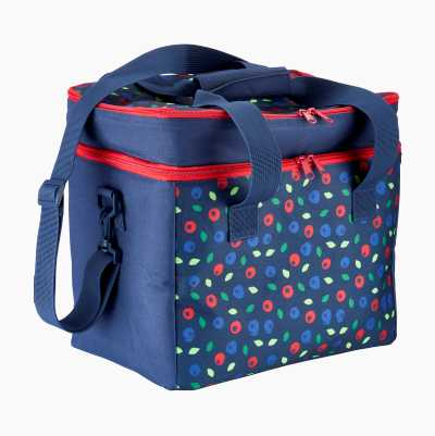COOLER BAG BERRY