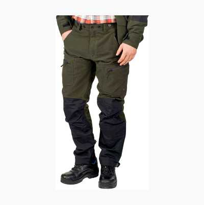HUNTING TROUSER M