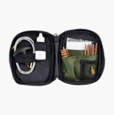 GUN CLEANING SET PROTRACKER