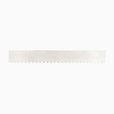 BLADE FOR MEATSAW 49069