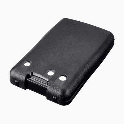 HUNTINGRADIO SPARE BATTERY