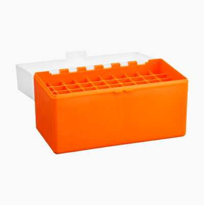 AMMOBOX 550/L30.06