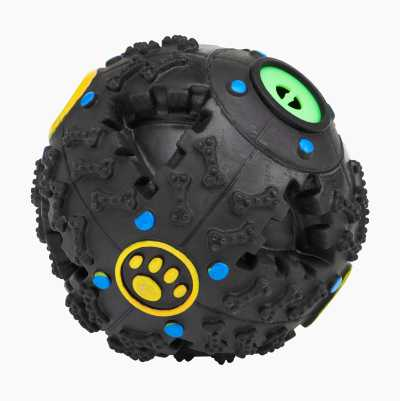 ACTIVATINGBALL DOGTOY