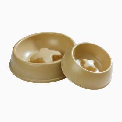 FOODBOWL BAMBOO SMALL