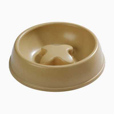FOODBOWL BAMBOO BIG