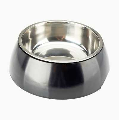 DOG BOWL 17,5 CM