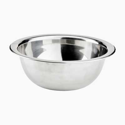 BOWL FOR DOGBAR