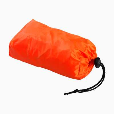 RAINPROTECTION XL ORANGE